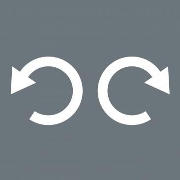 Clé dynamométrique à outil interchangeable Click-Torque X2  - 05075652001 - Wera Tools
