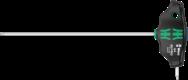 454 Tournevis hexagonal à manche en T Hex-Plus syst. impérial  - 05023356001 - Wera Tools