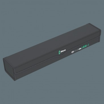 Click-Torque C 3 Set 1  - 05075680001 - Wera Tools