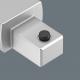 Clé à fourche interchangeable 7780 Forme D  - 05078682001 - Wera Tools