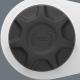 Cliquet réversible interchangeable 7772 C  - 05078637001 - Wera Tools