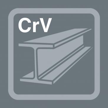 Cliquet réversible interchangeable 7782 C  - 05078707001 - Wera Tools