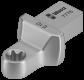 Clé à œil -TORX® interchangeable 7776 Forme A  - 05078660001 - Wera Tools