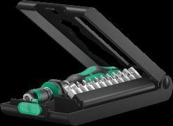 Kraftform Kompakt 50  - 05056656001 - Wera Tools