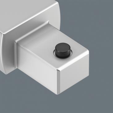 Adaptateur interchangeable 7779/2  - 05078667001 - Wera Tools
