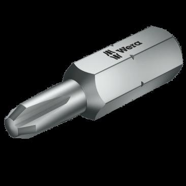Bit-Check 10 Drywall 1  - 05136011001 - Wera Tools